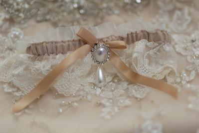 bap_corio-hall-wedding_20140308094801__D3S6094