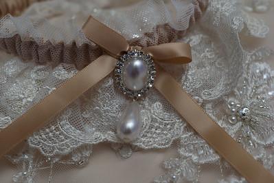 bap_corio-hall-wedding_20140308094645__D3S6091