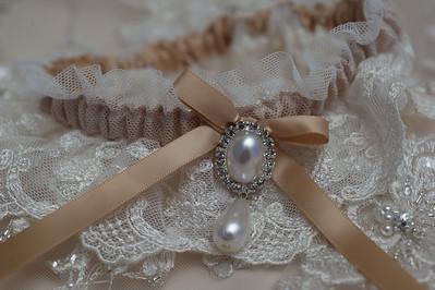 bap_corio-hall-wedding_20140308094703__D3S6092