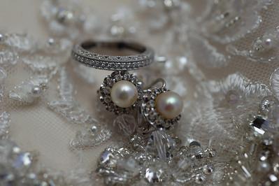 bap_corio-hall-wedding_20140308095009__D3S6096