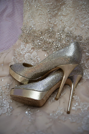bap_corio-hall-wedding_20140308092959__D3S6065