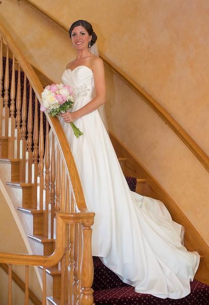 bap_santorilla-wedding_20120609123026__BAP3593