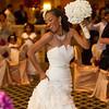 bap_sanders-wedding_20120602190137__BAP2148