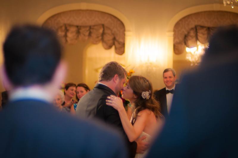 bap_brown-wedding_20120901204247_DSC0393