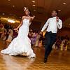 bap_sanders-wedding_20120602212054_IMG_7418