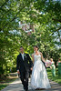 bap_santorilla-wedding_20120609161620__BAP4652