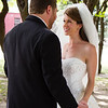 bap_brown-wedding_20120901143024_7DP0305