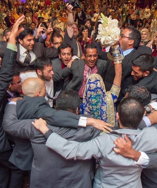 bap_haque-wedding_20110703211222-IMG_3391