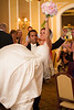 bap_santorilla-wedding_20120609184747__BAP5035