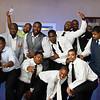 bap_ubomwedding_20120804225413_01335