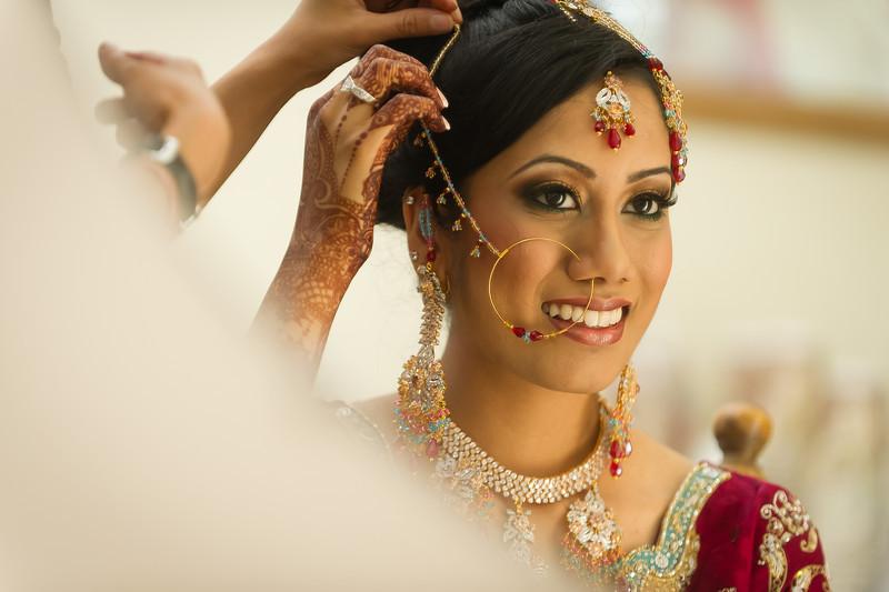 bap_haque-wedding_20110702154939-_BA14260_fp