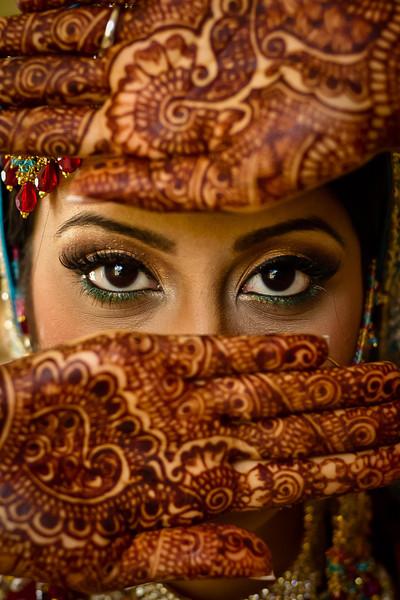 bap_haque-wedding_20110702164331-_BA14732_fp