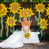 bap_nixonwedding_20120713135231__BAP7468-sunflowerportrait-FINAL