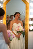 bap_santorilla-wedding_20120609131236__BAP3850