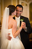bap_santorilla-wedding_20120609184900__BAP5061