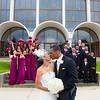 bap_sanders-wedding_20120602173247__BAP1938