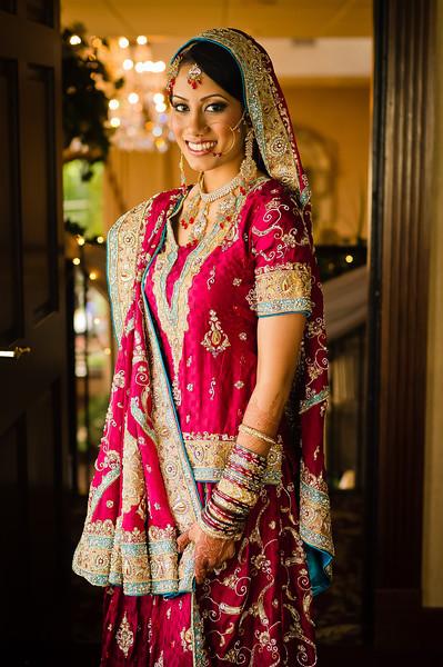 bap_haque-wedding_20110702184303-_BA14922_fp