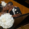 bap_sanders-wedding_20120602180846__BAP2094