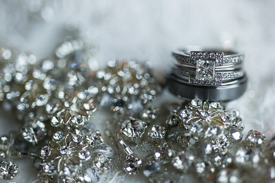 bap_conn-wedding_20130511130455_D3S6225
