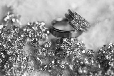 bap_conn-wedding_20130511130715_D3S6237