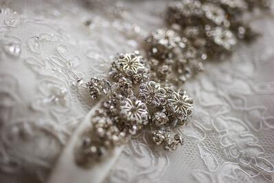 bap_conn-wedding_20130511124103_D3S6157