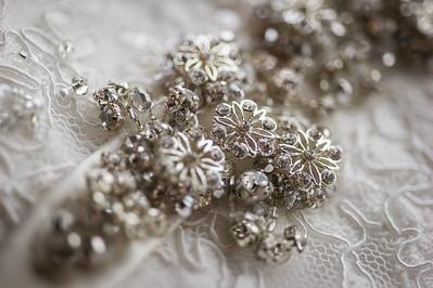 bap_conn-wedding_20130511124128_D3S6159