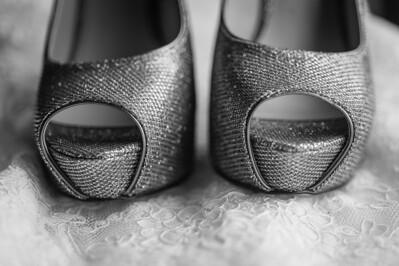 bap_conn-wedding_20130511124531_D3S6169