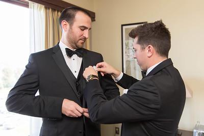 bap_eberhard-wedding_20140426133354_4226