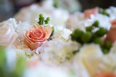 bap_eberhard-wedding_20140426125433_4154