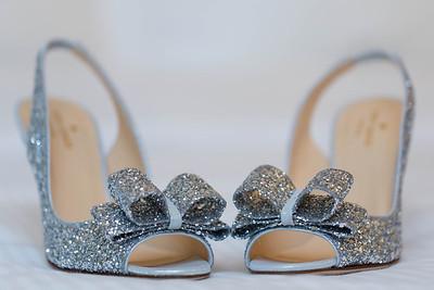 bap_eberhard-wedding_20140426120538_4061