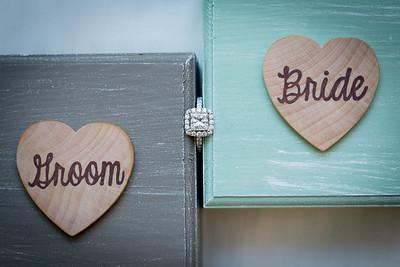 bap_eberhard-wedding_20140426122508_4106