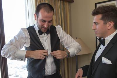 bap_eberhard-wedding_20140426133249_4207