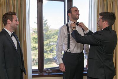 bap_eberhard-wedding_20140426133206_4201