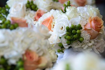 bap_eberhard-wedding_20140426125357_4150