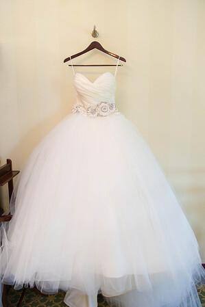 bap_eberhard-wedding_20140426135133_9644