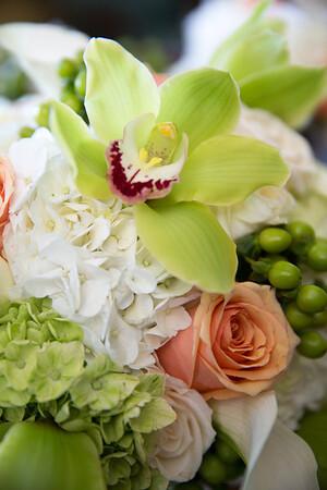 bap_eberhard-wedding_20140426125620_4157