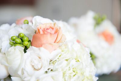 bap_eberhard-wedding_20140426125241_4143