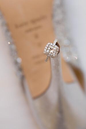 bap_eberhard-wedding_20140426130524_4171