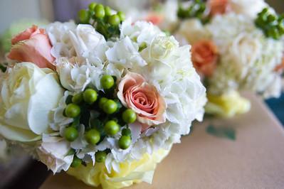 bap_eberhard-wedding_20140426135635_9648