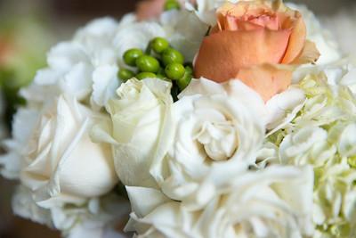 bap_eberhard-wedding_20140426125327_4148