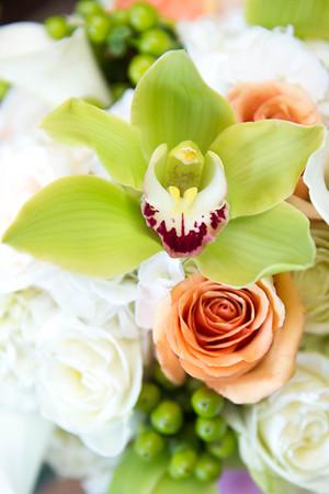 bap_eberhard-wedding_20140426125612_4156