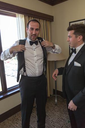 bap_eberhard-wedding_20140426133248_4206
