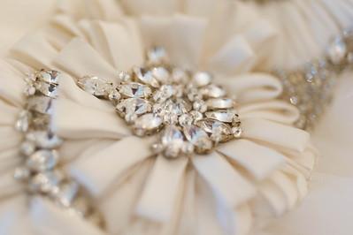 bap_eberhard-wedding_20140426133833_9598
