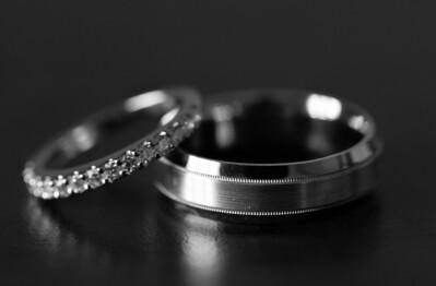 bap_eberhard-wedding_20140426133641_4238