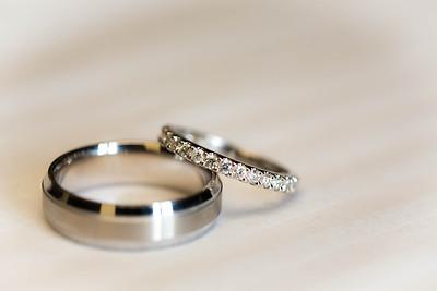 bap_eberhard-wedding_20140426133836_4240