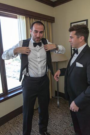 bap_eberhard-wedding_20140426133248_4205