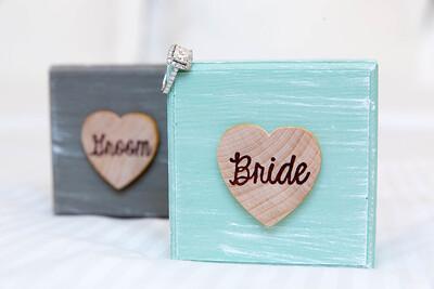 bap_eberhard-wedding_20140426124117_4122