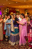 bap_haque-wedding_20110704001704-_BA18496