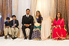 bap_haque-wedding_20110704000632-_BA18461