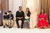 bap_haque-wedding_20110704000632-_BA18461